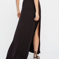 Free People Ow Ow Skirt
