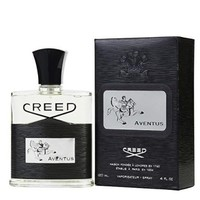 Creed Aventus By Creed Eau De Parfum Spray for Men 4.0 Oz / 120 Ml