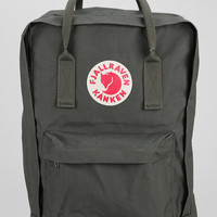 "Fjallraven Kanken 15"" Laptop Backpack - Urban Outfitters"