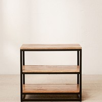 Matson Media Console | Urban Outfitters