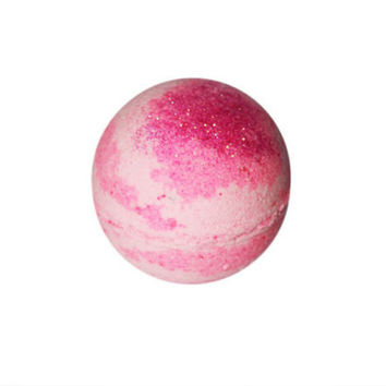 Hot Couture Designer Scented Bath Bomb