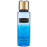Victoria's Secret Endless Love Fragrance Mist