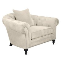 Olivia Chair | Chairs | Living Room | Furniture | Z Gallerie