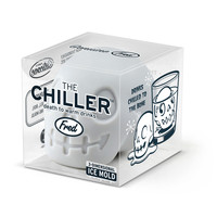 Fred® & FRIENDS THE CHILLER