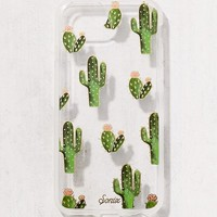 Sonix X UO Prickly Pear iPhone 8/7/6/6s Case   Urban Outfitters