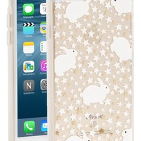 Sonix Rabbit iPhone Case (6, 6s & 7 Plus) | Nordstrom