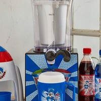 SLUSH PUPPiE Machine | Urban Outfitters