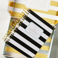 Whitney English Day Designer 2016 Planner