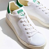 adidas Originals Stan Smith Primeknit Sneaker