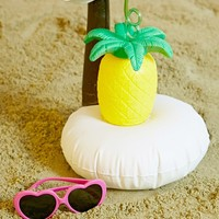 Pool Candy Glow Drink Float