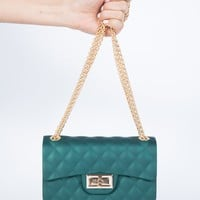 Fashion Forward Mini Bag