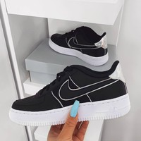 Nike Air Force 1 Low Sneakers
