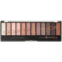 Magnif'Eyes Shadow | Ulta Beauty