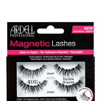 ARDELL | Magnetic Double Wispies Lashes | Nordstrom Rack