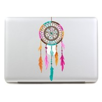 macbook decal Macbook sticker partial cover Macbook Pro decal Skin Macbook Air 13 Sticker Macbook decal