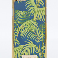 Skinny Dip Palm iPhone 6 Case in Green - Urban Outfitters