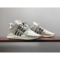 adidas x highs and lows eqt support adv cm7873