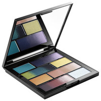 Ombré Obsession Eyeshadow Palette - SEPHORA COLLECTION | Sephora
