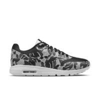 Nike NikeLab Lace Air Max 1 Ultra Women's Shoe