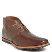 Men's Timberland 'Wodehouse Lost History' Boot,
