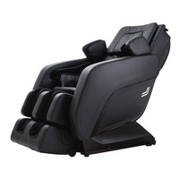 Titan - Body S Tracking Massage Chair