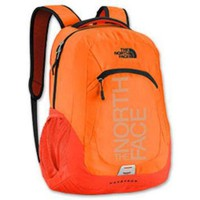 ONETOW The North Face Haystack Backpack