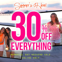 Deb | Junior Clothing, Plus Size Clothing, Shoes and Accessories