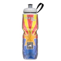 Polar Bottle Fade Sport Insulated 24 oz. Water Bottle | DICK'S Sporting Goods