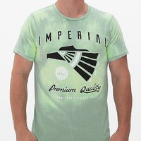 Imperial Motion Caster Color Change T-Shirt