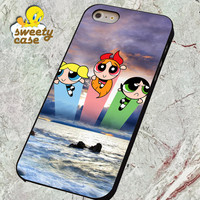 powerpuff girls 3  for SMARTPHONE CASE