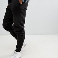 French Connection Joggers at asos.com
