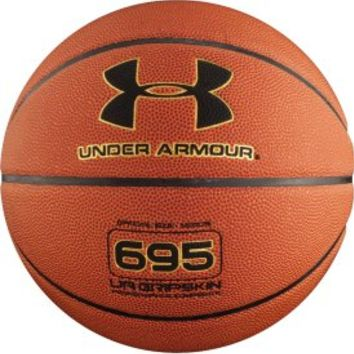 """Under Armour 695 Official Basketball (29.5"""") - Dick's Sporting Goods"""