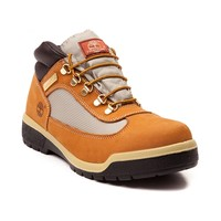 Mens Timberland Field Boot