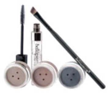 Bellpierre Eye and Brow Kit
