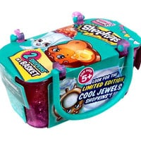 Shopkins, Season 3, 2-Pack