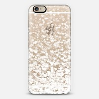 Ombre Confetti Hearts 06 iPhone 6s case by Noonday Design   Casetify