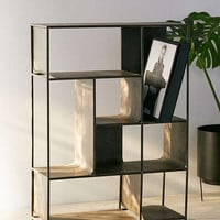 Maddox Shelving Unit | Urban Outfitters