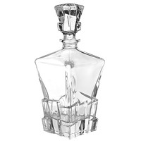 Wine Decanter 11""
