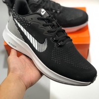 NIKE RUN SWIFT cheap Men's and women's nike shoes