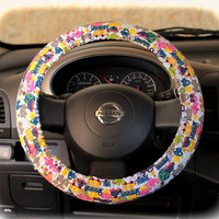 Steering-wheel-cover-for-wheel-car-accessories-Funky-Cars-Wheel-cover