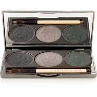 Chantecaille - Protect the Wolves Eye Shade Trio