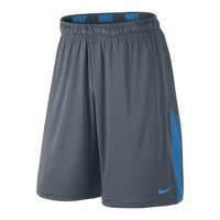 Nike Store. Nike Fly Chainmaille Men's Training Shorts