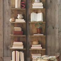 Elmwood Modular Shelf - VivaTerra