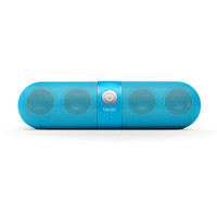 BEATS BY DRE Limited Edition Beats Pill Speaker