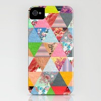"""""""Lost in"""" iPhone Case by Bianca Green   Society6"""