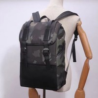 High Quality Backpack Student College Waterproof Nylon Backpack Men camouflage Travel Bags Large Capacity computer Laptop Bag