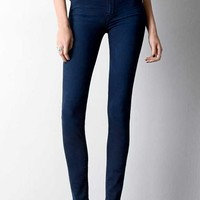 Sky High Jegging | American Eagle Outfitters