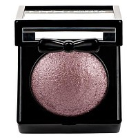 NYX - Baked Shadow - Chance - BSH31