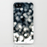 Slowly iPhone Case by RichCaspian | Society6