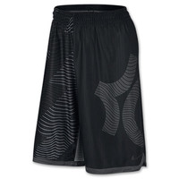 Men's Nike KD Surge Elite Basketball Shorts